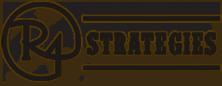 R4 Strategies